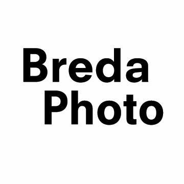 Fotografiefestival: Breda Photo 2018