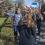 Breda Rondleiding Wandeltour