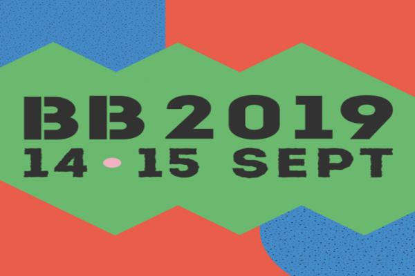Gratis festival – Breda Barst los!