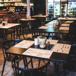 Goedkoop eten in Breda