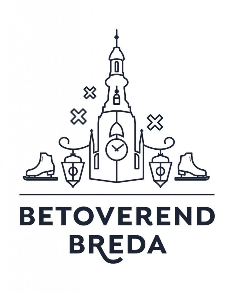 Wat te doen in Breda tijdens de Winter?