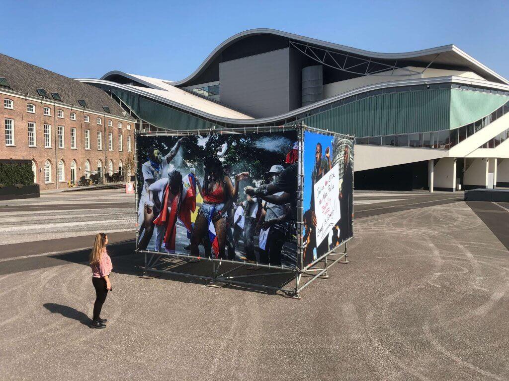 BredaPhoto 2020: deze fototentoonstellingen wil je echt niet missen