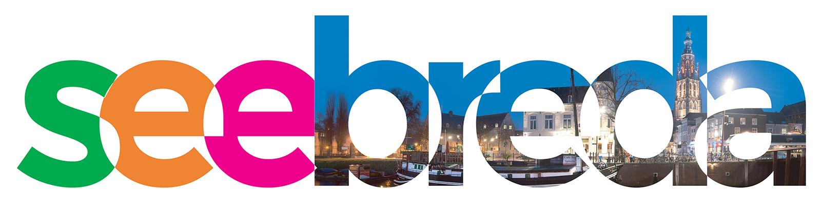 fietstours en stadswandelingen in Breda